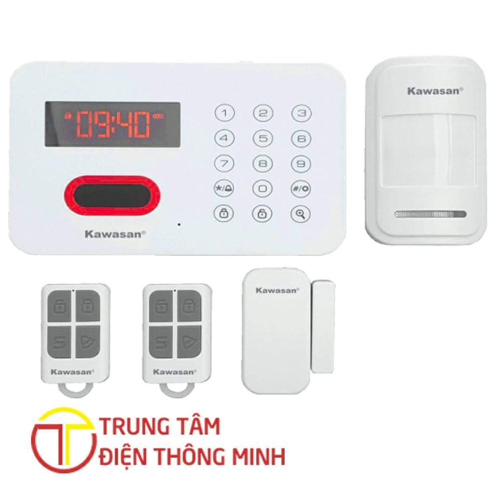 Bo-bao-trom-qua-dien-thoai-KW-261B-LINE-Trung-tam-dien-thong-minh