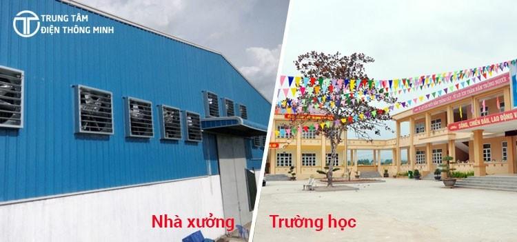 O-cam-hen-gio-tu-dong-bao-chuong-lam-viec