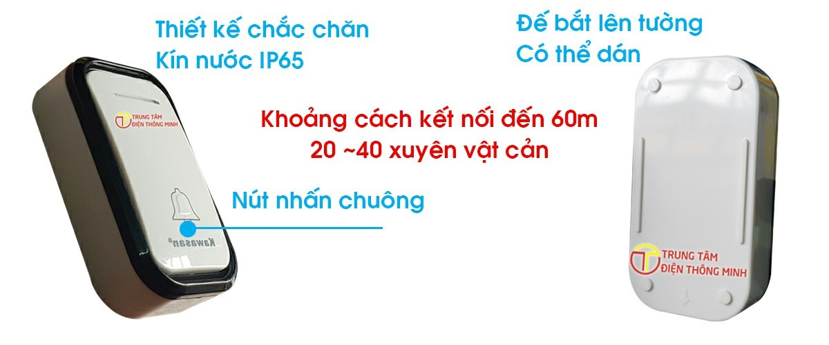 Chuong-cua-khong-day-co-ban-KW-DB658-trung-tam-dien-thong-minh