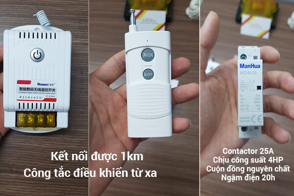 Com-bo-thiet-bi-dieu-khien-tu-xa-1km-khoi-dong-tu-25A-(cong-xuat-cao)-DD1
