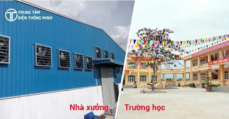Cong-tac-hen-gio-chuong-bao-lam-viec-Mahua316S