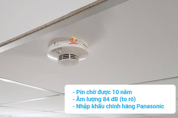Dau-bao-khoi-doc-lap-cao-cap-panasonic-SH28455911VN