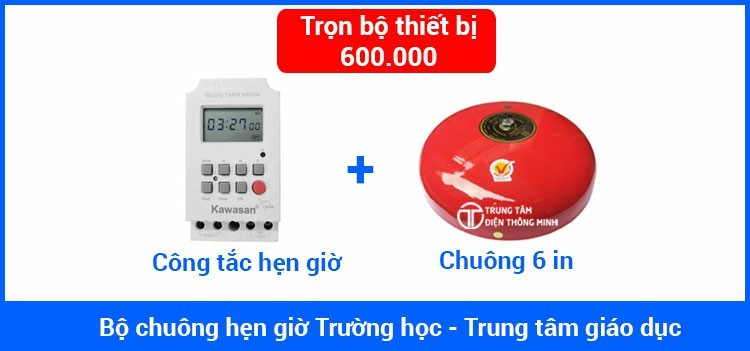 Lap-dat-tron-goi-chuong-bao-hen-gio-lam-viec-tai-TP.HCM-trung-tam-dien-thong-minh