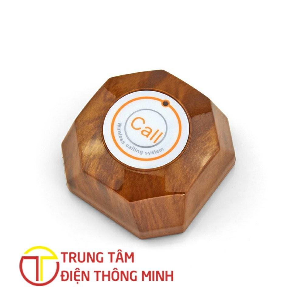 Nut-nhan-goi-phuc-vu-khong-day-KW-EB02-Trung-tam-dien-thong-minh