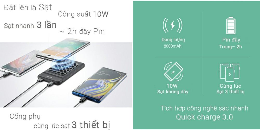 Pin-sac-du-phong-khong-day-cong-suat-10W-Fromb-Han-Quoc-trung-tam-dien-thong-minh
