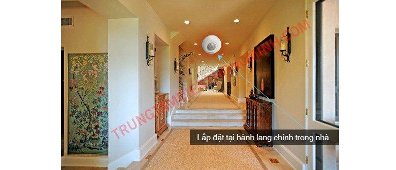 Cong-tac-den-op-tran-cam-ung-vi-song-KW-RS03