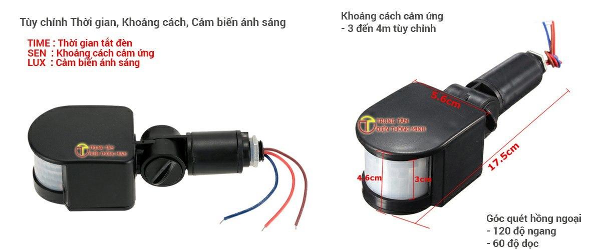 Thiet-bi-cam-bien-chuyen-dong-lap-roi-KW-FS02-Trung-tam-dien-thong-minh