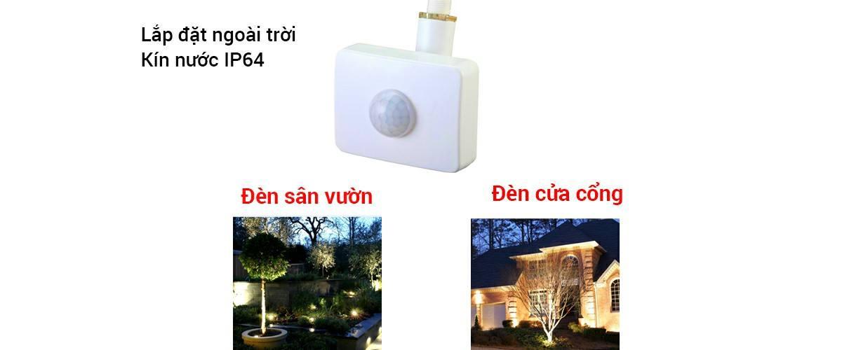 Thiet-bi-cam-bien-chuyen-dong-lap-roi-KW-FS23-trung-tam-dien-thong-minh