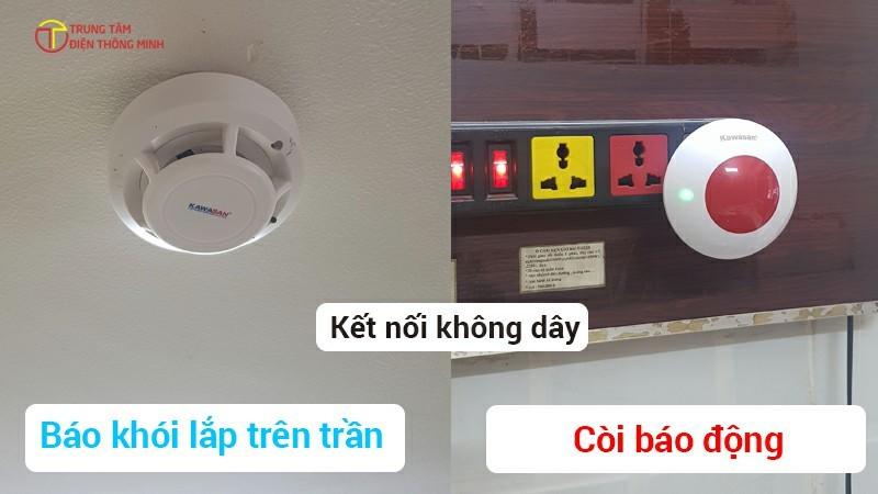 Tron-bo-bao-khoi-khong-day-va-coi-bao-dong-Trung-tam-dien-thong-minh