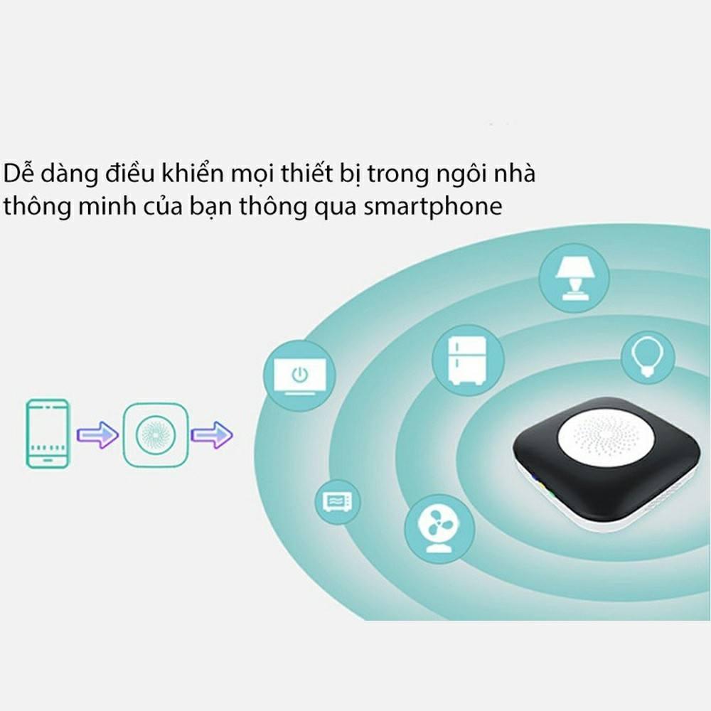Trung-tâm-điều-khiển-nhà-thông-minh-Geeklink-Thinker-Mini-trung-tam-dien-thong-minh-1