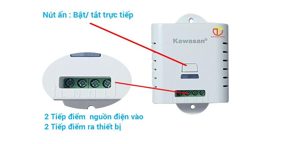 Cong-tac-dien-dieu-khien-tu-xa-qua-Remote-KW-RF01B-2-trung-tam-dien-thong-minh