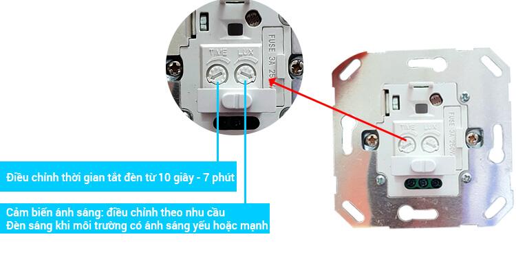 Cong-tac-cam-ung-hong-ngoai-lap-am-tuong-SS21D3