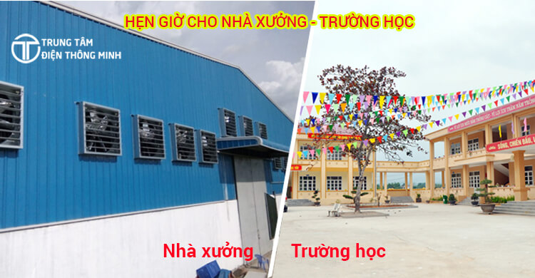 Cong-tac-hen-gio-ky-thuat-so-KW-TS17S-ND